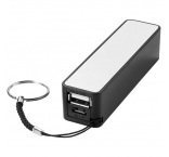 P460.165 - Power Bank  2 000 mAh
