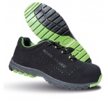 R347X1440 - Result•Shield Lightweight Safety Trainer