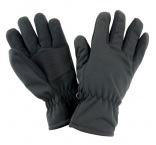 R364X0306 - Result•SOFTSHELL THERMAL GLOVE